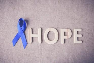 colon cancer month