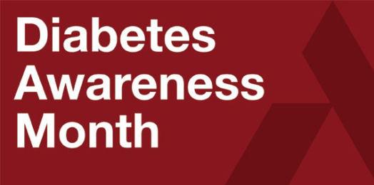 phys - diabetes awareness