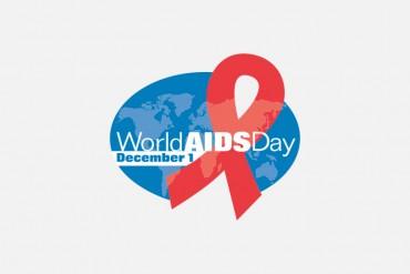 corp - awareness-banner-worldaidsday