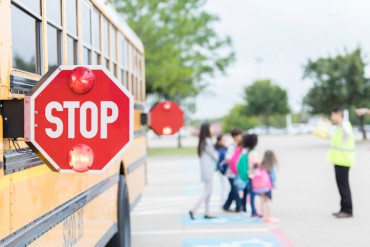 Family_SchoolSafetyTips