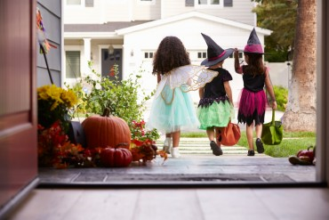 KidsZone_HalloweenSafety