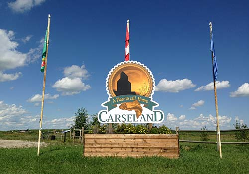 Image courtesy of https://www.wheatlandcounty.ca