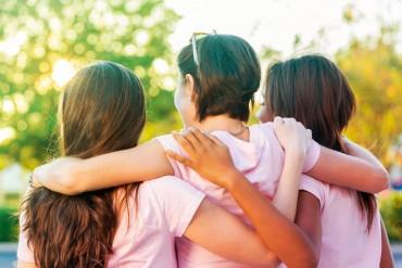 kidzone_pinkshirtday_froYD