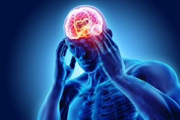 MentalWellness-BrainInjury-0319-min