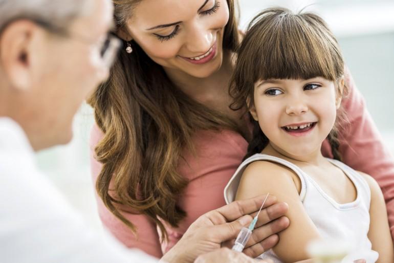 Immunization Schedule-min