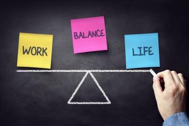 Work and Family Balance-min