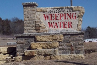 WEEPING_WATER