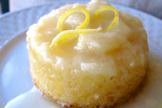 lemon_pudding_cake