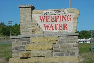 weeping_water_nebraska