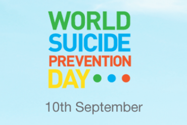 world_suicide_prevention