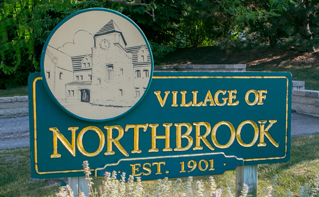 feb - region - northbrook
