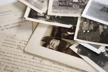 Family history-min