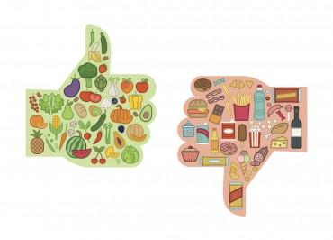 7 foods to avoid-min