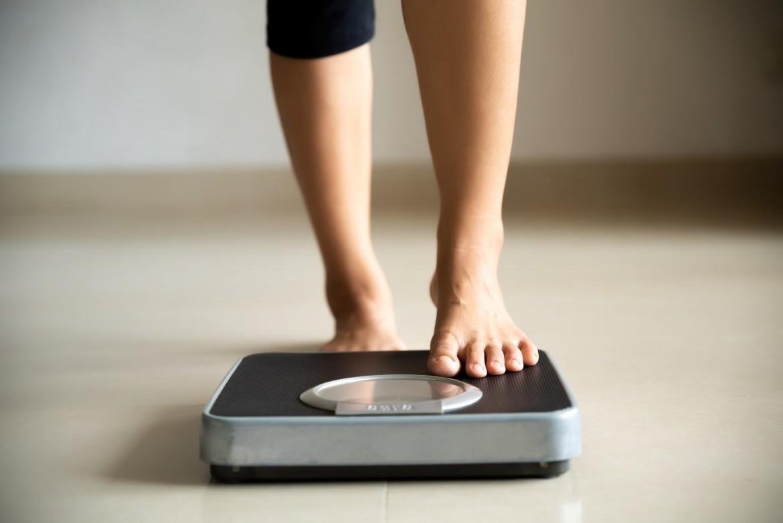 Healthyweightweek-whatweightishealthy-min