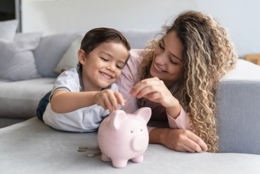 financialwellness-teachyourkids-min