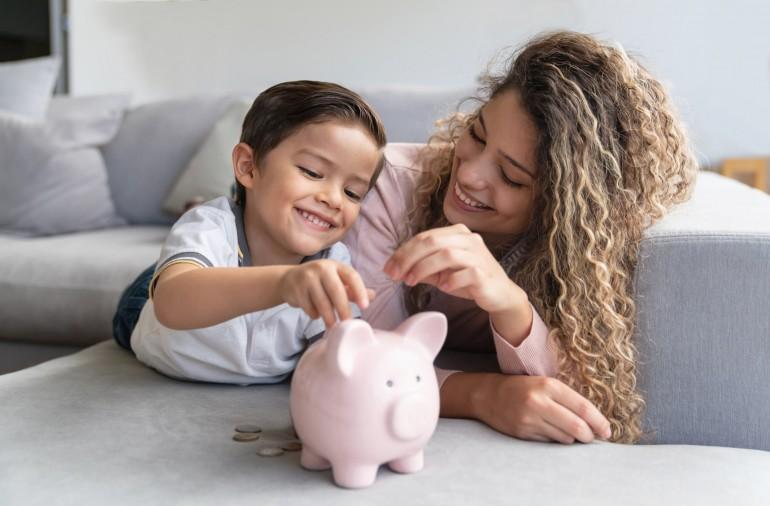 financialwellness-teachyourkids-min