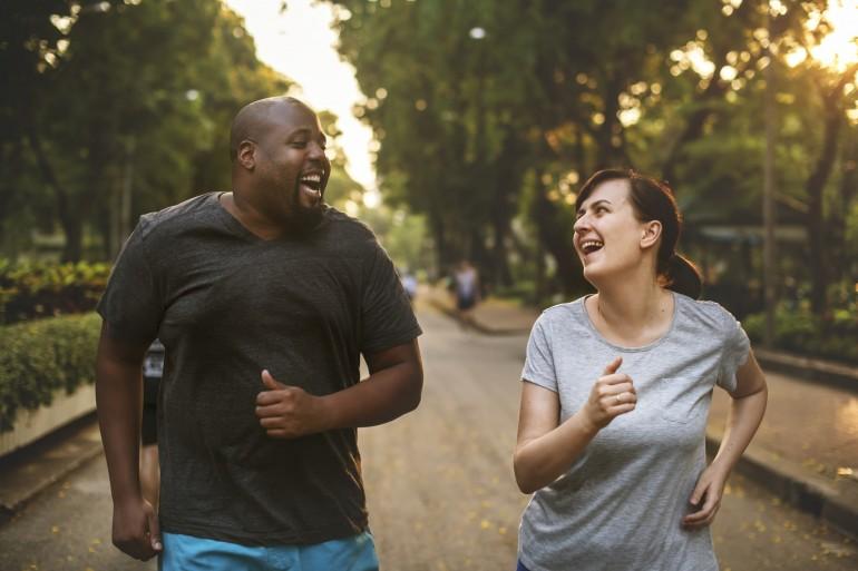 healthyweightweek-howtobehealthier2020-min