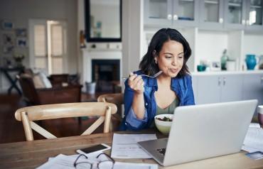 healthyweightweek-mealplanningbetterhealth-min