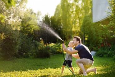 GardeningActivitieswKids-min